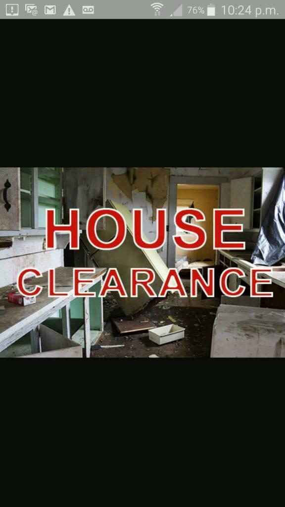 Van Hire Ipswich >> Rubbish clearance essex suffolk   in Ipswich, Suffolk   Gumtree