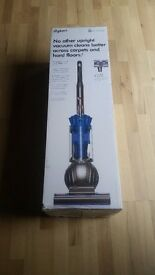 DYSON DC41 Animal MK2 Complete Upright Vacuum Cleaner Cyclone Ball New & Sealed £230 Can Deliver