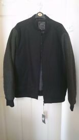 Mens xl jacket