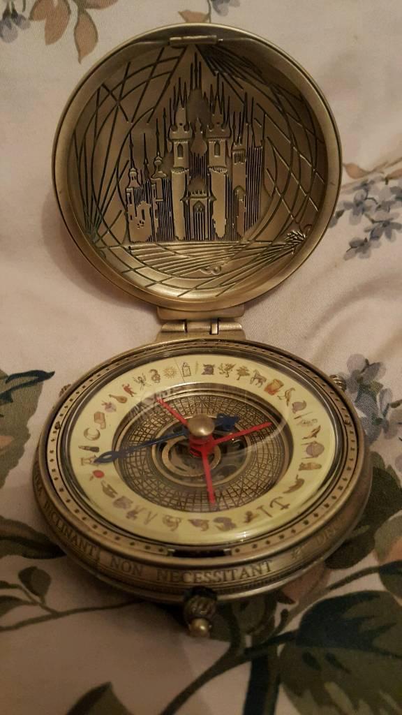 Golden Compass In Dundee Gumtree
