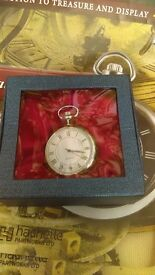 Poket watch classic10