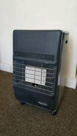 Sold sold .......Room gas heater