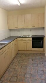 1 Bed Flat with Garage to Rent - Norwich NR1