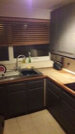 Double Room in great flat share, Guildford