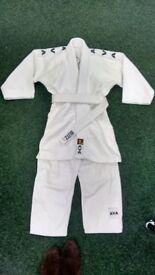 Karate Suit age 5-7
