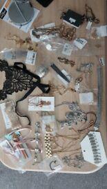 Joblot new jewellery