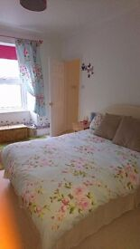 Massive double room to rent Bodmin