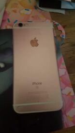 iPhone 6s 02 64gb