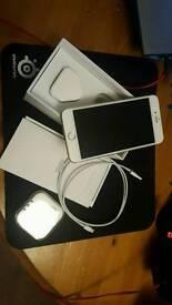 iPhone 6 Plus - 128GB - Gold - Unlocked