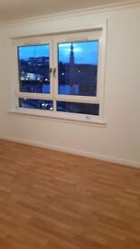 1 bedroom Flat to rent , Greenock Town Centre