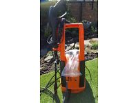 Vax Power washer for sale