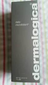 Dermalogica Daily Microfoliant Brand New