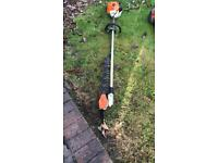 Sthil Long Reach Hedge Cutter
