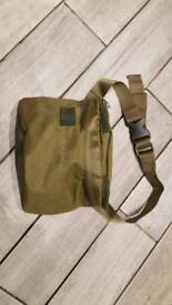 Trakker boilie bum bag