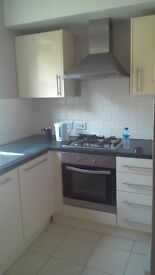 2 double bedroom flat to rent in Hastings
