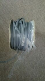 3 core and earth electrical cable 6243 YH