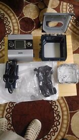 Resmed S9 Autoset Cpap machine excellent condition Full working Order