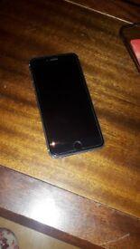 iPhone 6S Plus, 16 GB