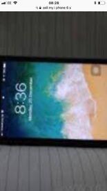 1 phone 6s
