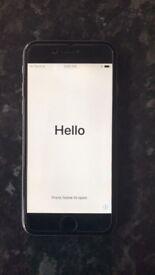 Apple iPhone 6 64GB o2/Tesco Pristine Condition