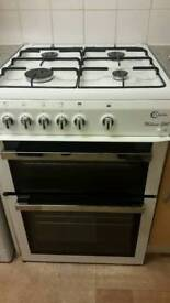 Cheap gas cooker