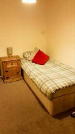 room for rent £250 per month