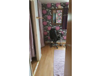 2 Bed Fully Furnished Flat in West Bromwich Bills Included (Private Landlord)
