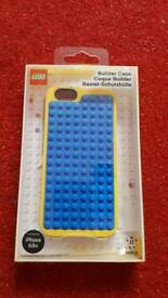 Lego offical belkin mobile phone apple IPhone 6 6s case cover Inc 1 yr warranty! Retails £25 HTF