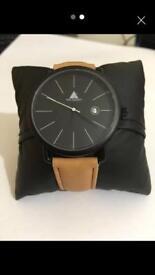 ASOS basic watch