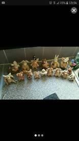 Piggin collectables