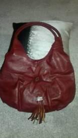 New Handbags REDUCED