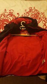 Superdry jacket...mens...medium