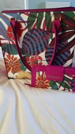 Brand new bag and purse