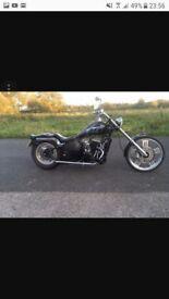 125cc ajs eos sale or swap