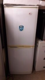 **LG**FRIDGE FREEZER**FROST FREE**COLLECTION\DELIVERY**NO OFFERS**