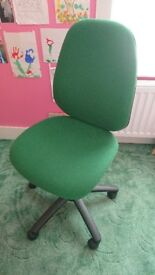 Office desk chair