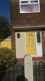 3 bedroom house to rent Rowrah Crescent, Middleton, Manchester M24