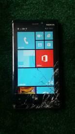 Nokia lumina 920 32g