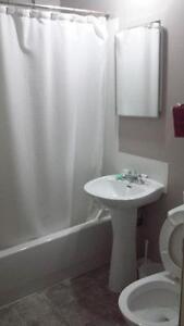 Kerri Grove -  Apartment for Rent Yorkton Regina Regina Area image 11