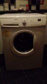 washing machine for sale £120