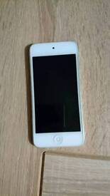IPod 32 GB Very good condition 5th generation