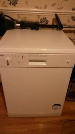 dishwasher for sale all in good working order