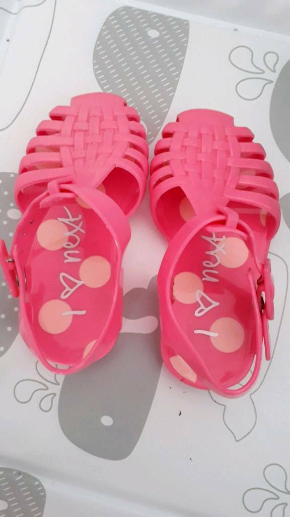 c0f18aed48a4 Girls shoes