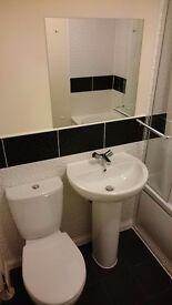 Brand New Small Double Room In Wichelstowe, Swindon.