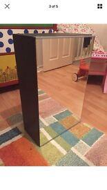 Ikea bathroom cabinet