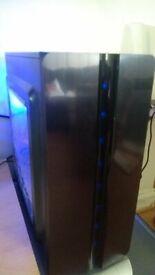 LG 27UK600 4K Gaming Monitor | in Pentre, Rhondda Cynon Taf | Gumtree