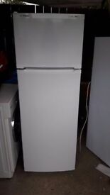 **BOSCH**FRIDGE FREEZER**ONLY £79**BARGAIN**MORE AVAILABLE**COLLECTION\DELIVERY**NO OFFERS**