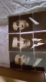 Goodfellas picture