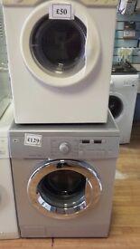 washing machine spares or repairs in Swansea Gumtree