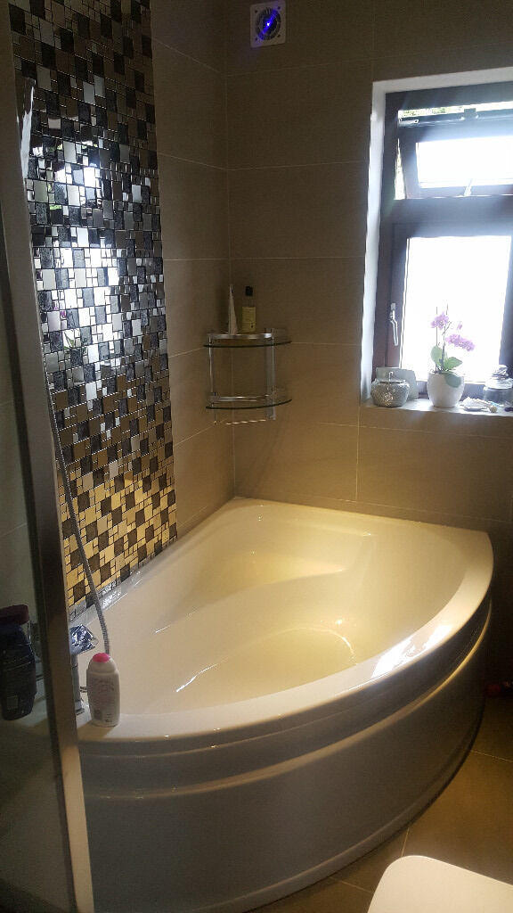 Bathroom and Kitchen fitting. Porcelain, Marble, Ceramic,Mosaic